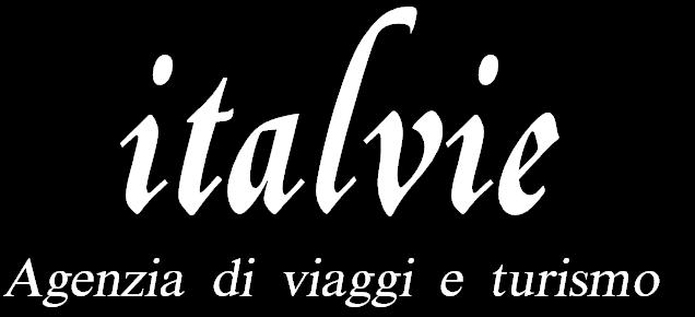 Italvie