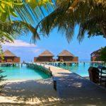 Veligandu Island